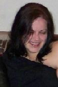 "Guest Blogger Katherine Gilraine on Amelia Curzon's Blog - ""Curzon"""