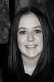 "Guest Blogger Lindsay Anne Kendall on Amelia Curzon's Blog - ""Curzon"""