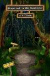 Mungai and the Goa Constrictor - A young adult adventure tale filled with action and humour
