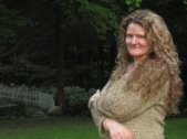 "Guest blogger Tara Fox Hall  on Amelia Curzon's Blog - ""Curzon"""