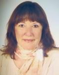 Guest Blogger Jenny Twist's image on Amelia Curzon's Blog - Curzon
