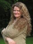 Guest Blogger Tara Fox Hall's image on Amelia Curzon's blog - Curzon