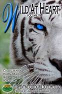 Wild at Heart Vol II Book Cover on Guest Blog at aecurzon.wordpress.com