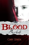 Blood Web - Book cover