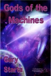 Gods of the Machines - Book cover