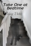 Take One at Bedtime by Jenny Twist - Book cover